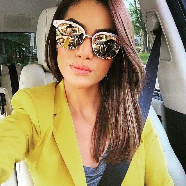 gafas ray ban clubmaster mujer precios