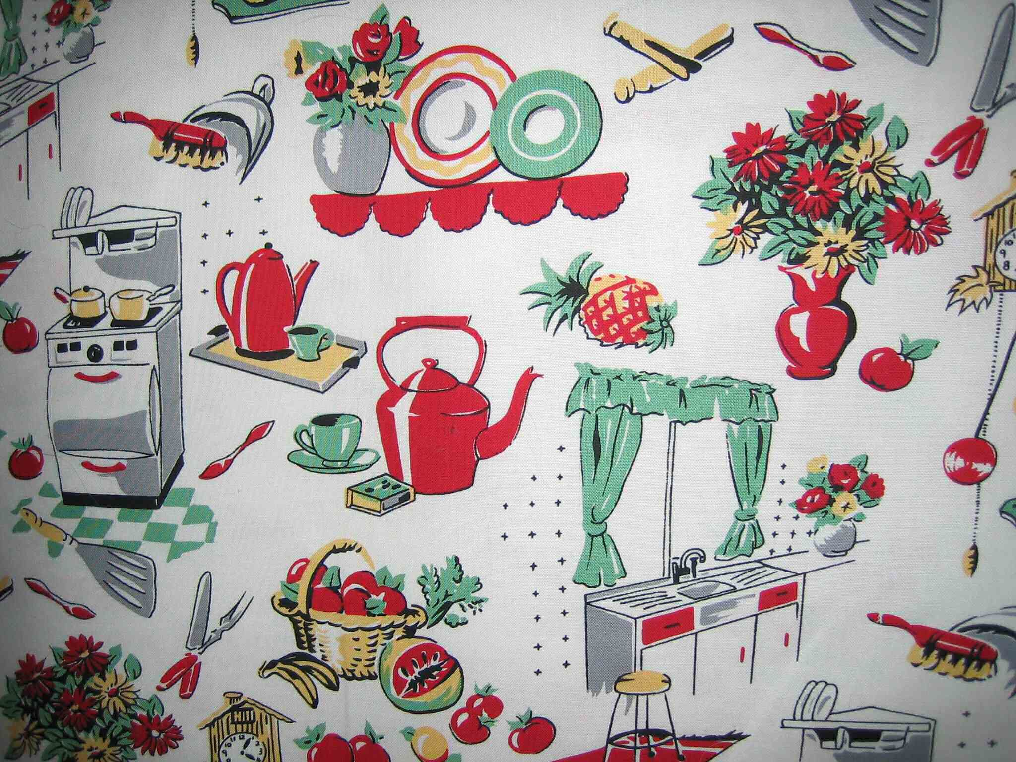 Us retro pinterest awesome mom kitchen curtains and