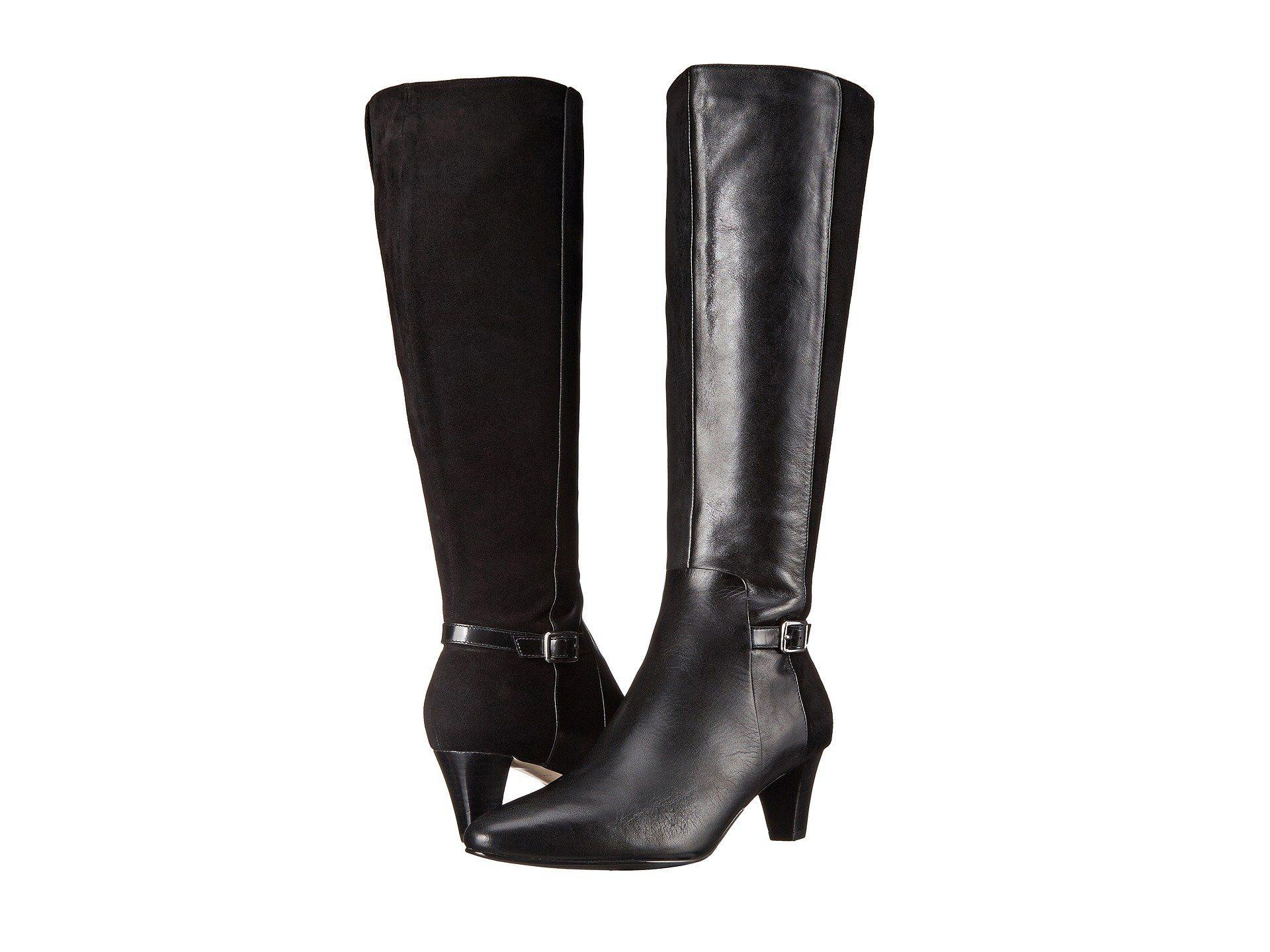6f96b83d90b COLE HAAN Sylvan Boot. #colehaan #shoes # | Cole Haan | Black ...