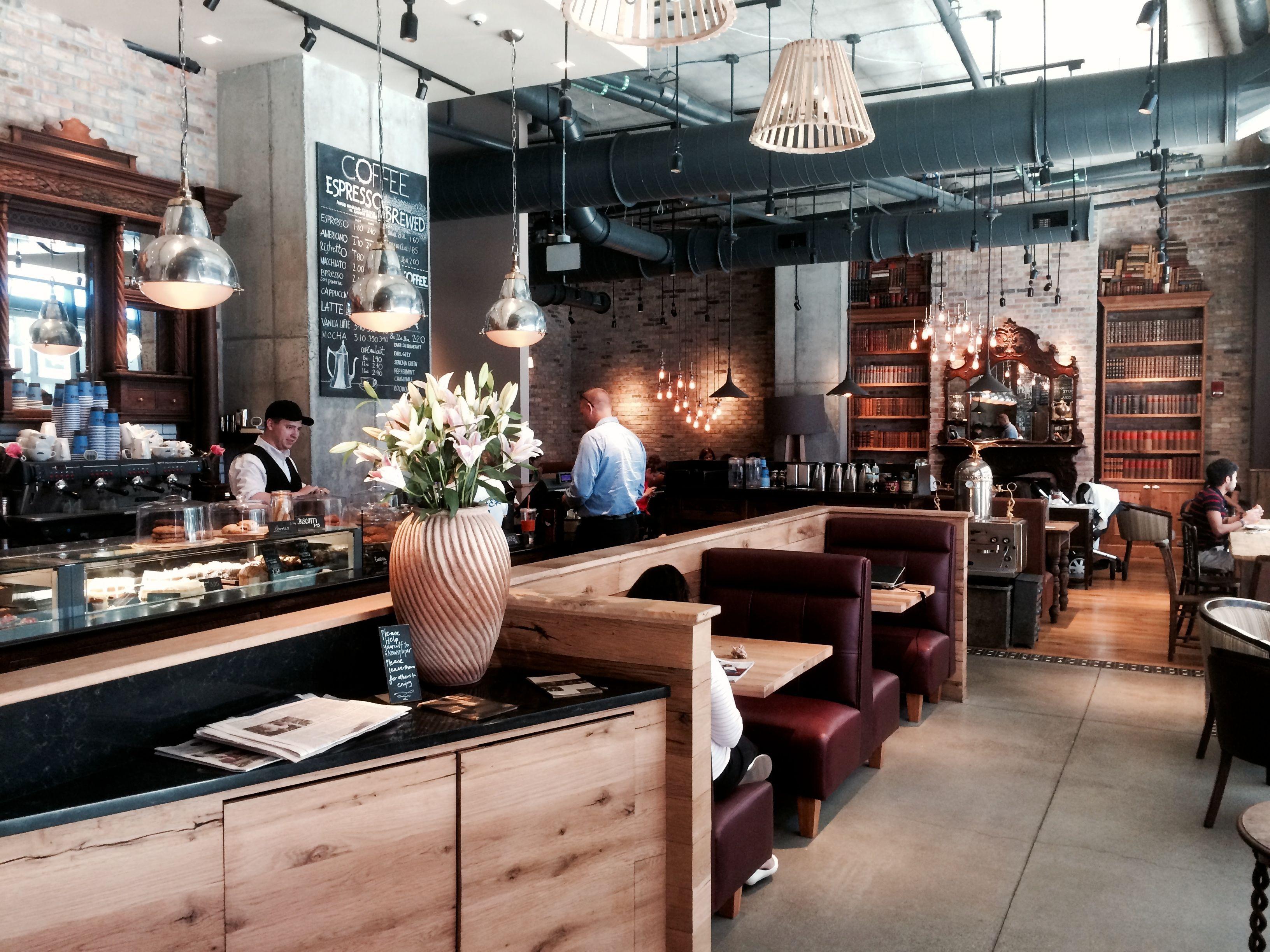 Cafe nero interior google search coffeeshop