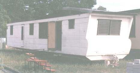 april love 1957 trailer