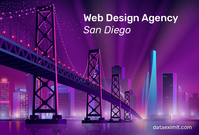 Web Design Agency San Diego Web Design Agency Web Design Design Agency