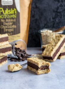Peanut Butter Oatmeal Layer Bars,  Chocolate Peanut Butter Oatmeal Layer Bars, Chocolate Peanut Butter Oatmeal Layer Bars,