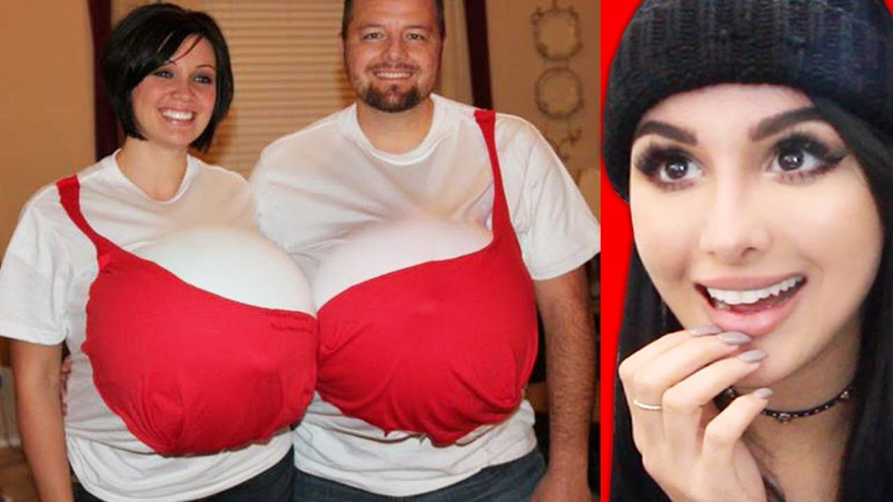 faceshare,bikini girls. funny couples halloween costumes ideas