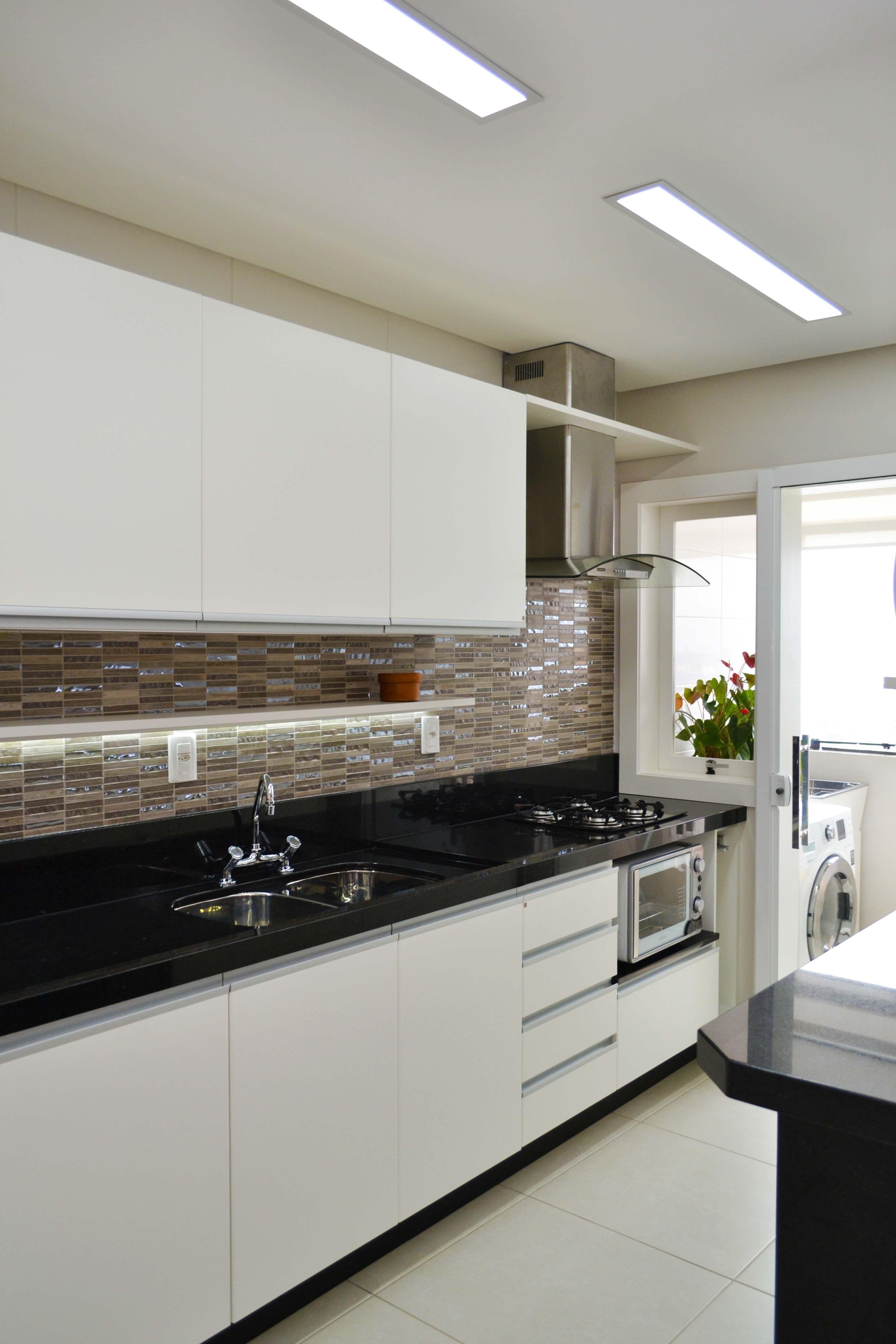 JOIN    Cozinha Bairro Centro Kitchen Design, Kitchen Decor, Modern Kitchen  Cabinets, bc4411b128