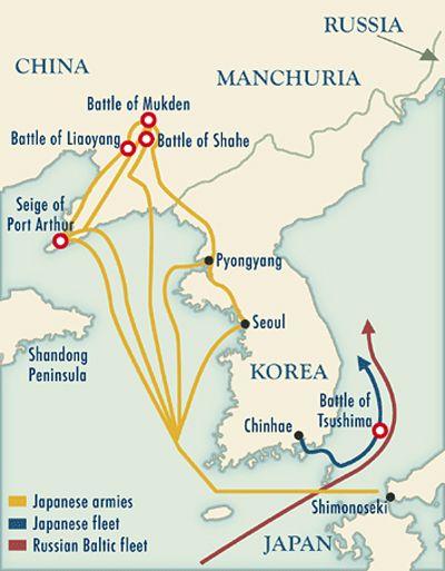 1904-1905) Russo-Japanese War army and naval movements ... on world map cleveland, world map singapore, world map st. petersburg, world map mobile, world map pensacola, world map sydney, world map alexandria, world map great barrier reef, world map palestine, world map odessa, world map lake eyre, world map new york city, world map ottawa, world map halifax, world map philadelphia, world map astoria, world map canberra, world map pittsburg, world map baltimore, world map fresno,
