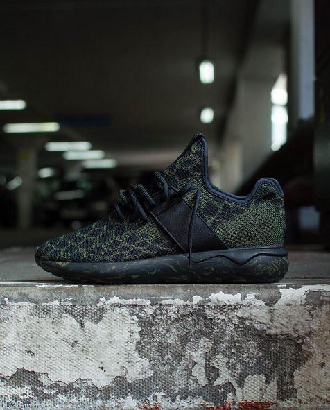 save off 5d218 19ec5 London' adidas Tubular Runner Primeknit | Sneakers Shoes ...