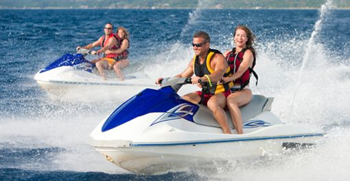 Get A 2 Hour Jet Ski Rental For Just 41 From Dfw Jetskis Boat Rental Jet Ski Rentals Jet Ski