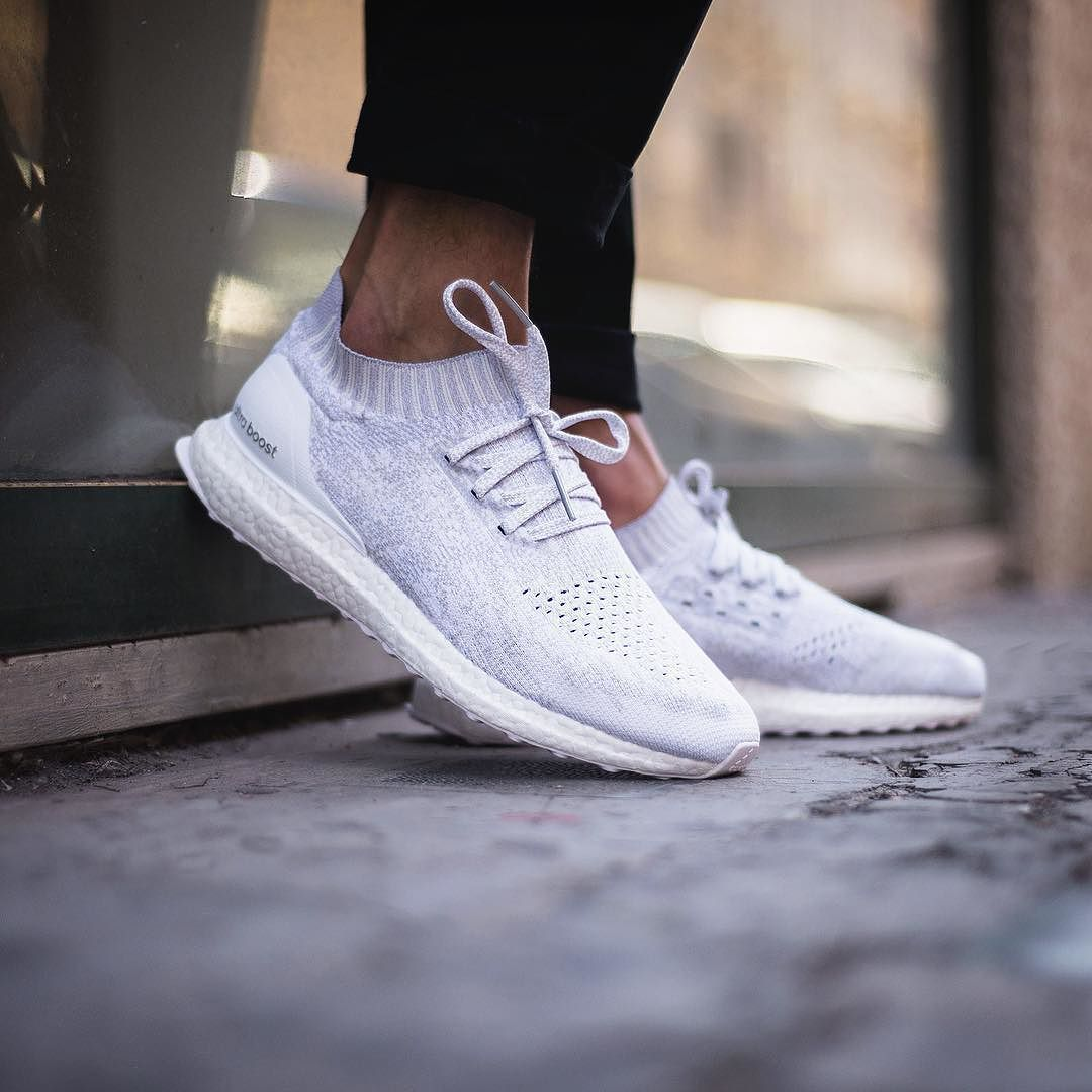 lb simpático velocidad  ADIDAS ULTRA BOOST UNCAGED 18000 - Release 31 Maggio/May H 00.01 (link in  bio) Sneakers76 in … | Adidas superstar outfit, Adidas uncaged, Adidas  ultra boost uncaged
