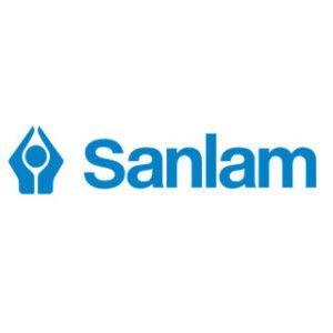Sanlam Life Insurance Part Of The Sanlam Group Which Was