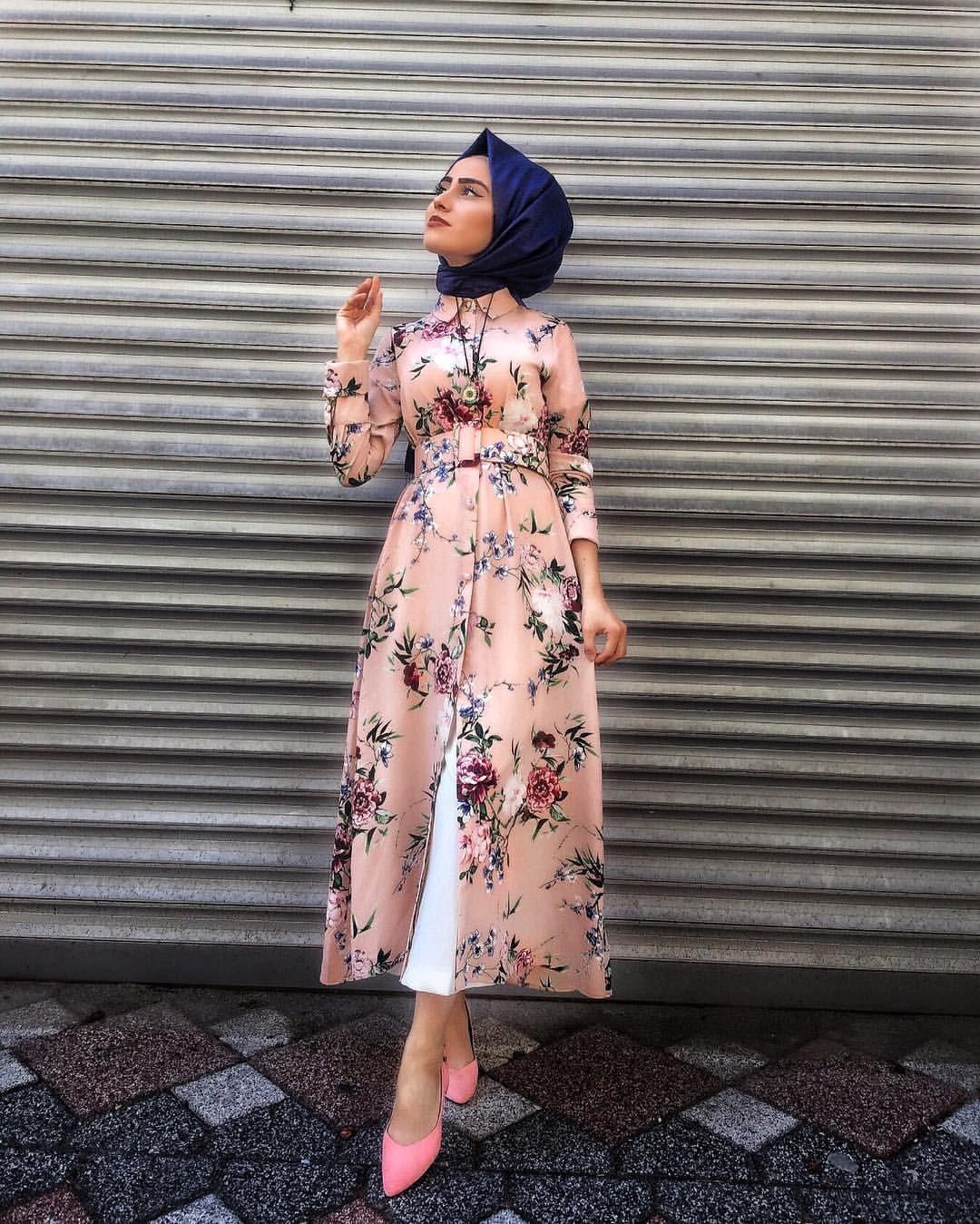 Amanda aman uba hijaboutfits pinterest