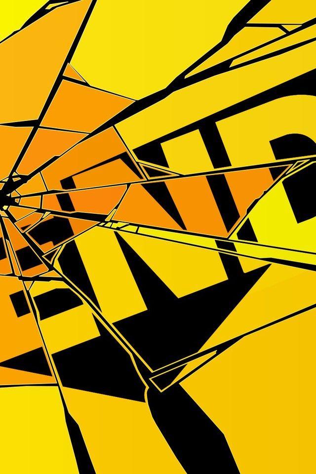 Persona 4 Iphone Wallpaper Chgland Info Persona 4 Persona Wallpaper