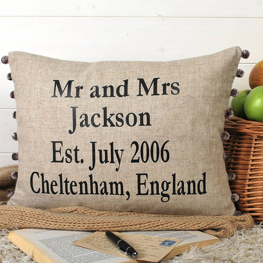 Are you interested in our wedding gift? With our anniversary gift you need look no further.