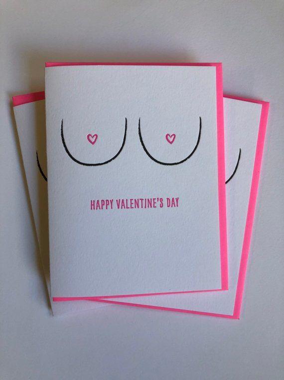 Something is. happy valentine s day naughty