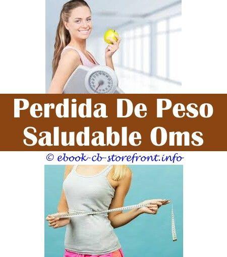 3 Passionate Clever Ideas: Pa Rdida De Peso Ra Pida Dieta Para Perder Peso Do Ov...  -  #Clever #dieta #Ideas #para #Passionate #perder #perdidadepesoinvoluntariaycansancio #Peso #Pida #rdida