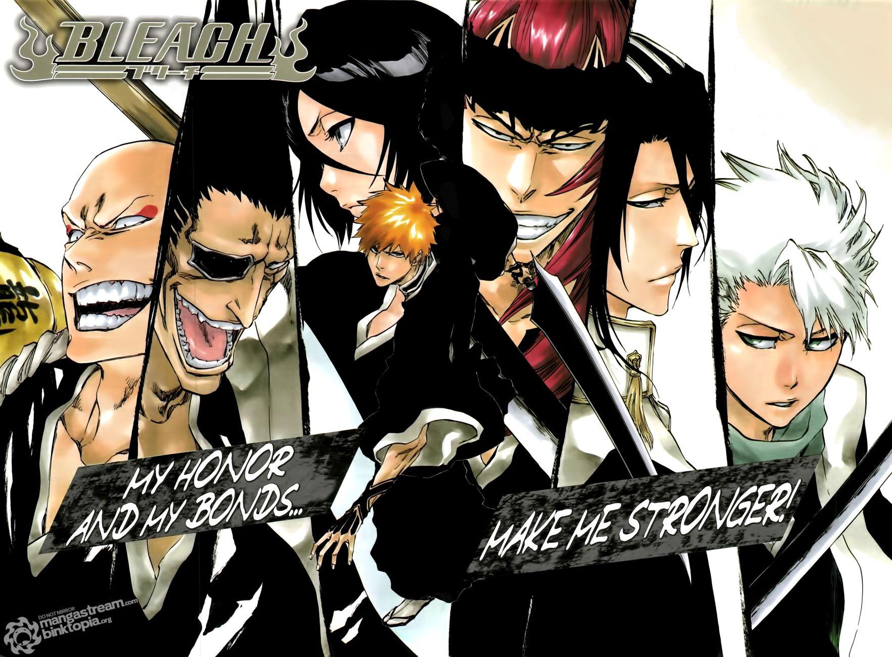 anime manga おしゃれまとめの人気アイデア pinterest phantom x イラスト画像 イラスト bleach 死神