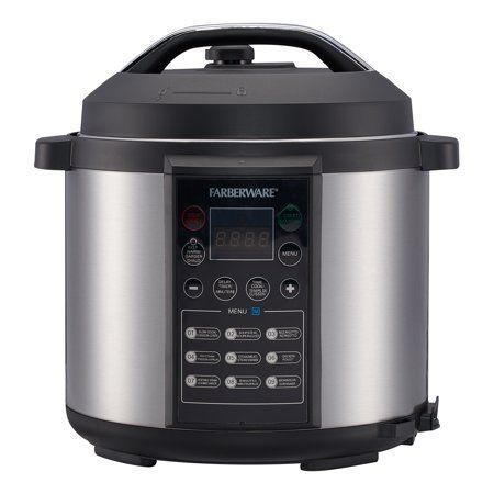 Home in 2019 | Digital pressure cooker, Cooker, Best