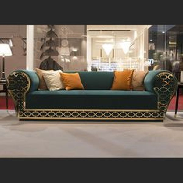 56 Beautiful Diy Sofa Design Ideas Home Dsgn Luxury Sofa Design Luxury Furniture Sofa Luxury Sofa