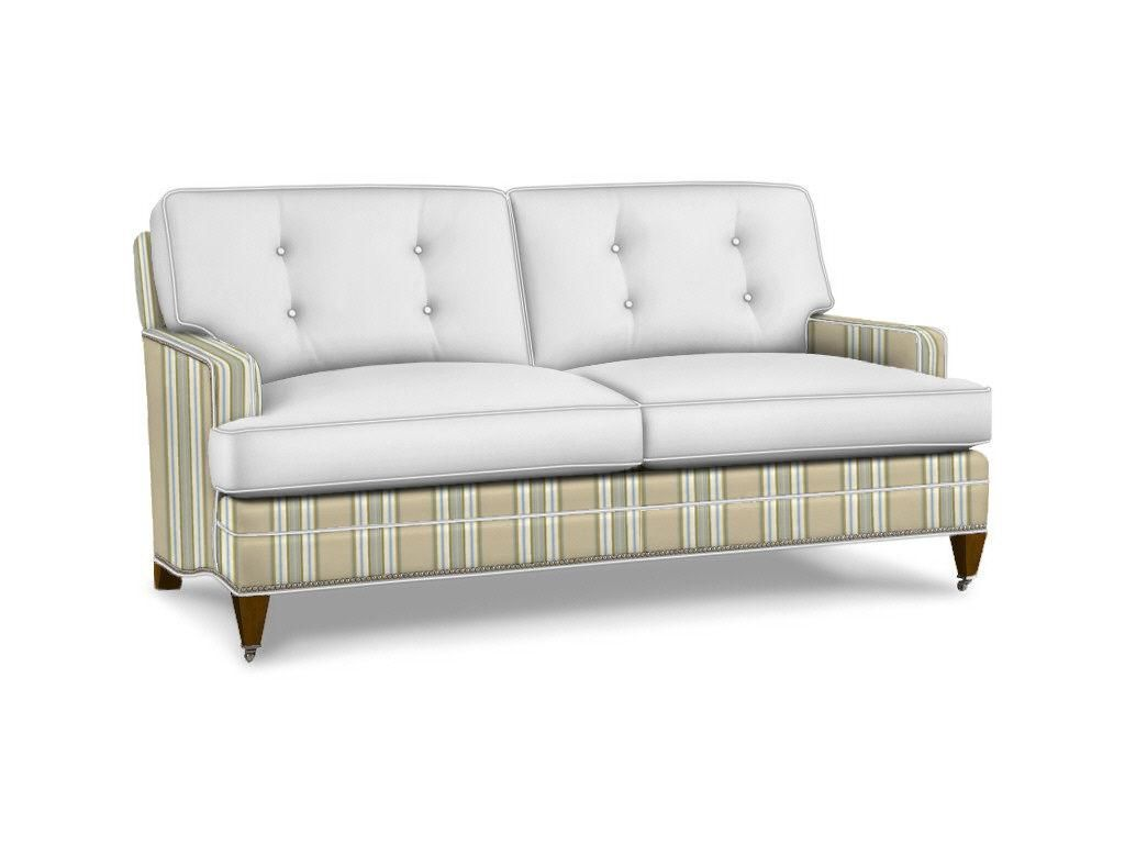 Shop for Lee Jofa Workroom Sofa, JF7640 TT BB TBN, and other Sofas ...