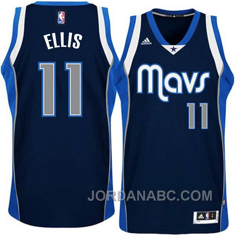 9f5e2eeeb2d Buy Monta Ellis Dallas Mavericks Swingman Alternate Navy Blue Jersey from  Reliable Monta Ellis Dallas Mavericks Swingman Alternate Navy Blue Jersey  ...