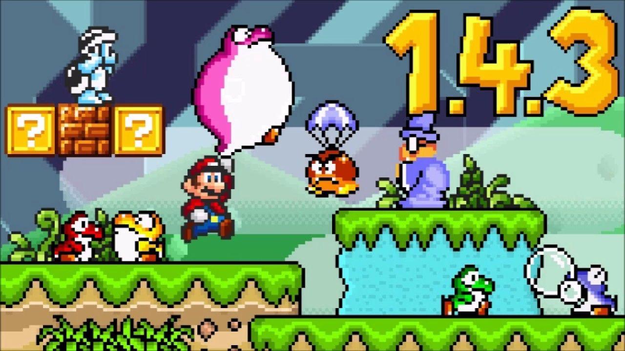 Super Mario Bros X Free Game Online Vice Tube Reports Super Mario Bros Mario Bros Super Mario