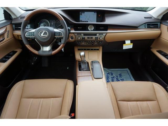2016 Lexus Es 300h Union City Ga Lexus Of South Atlanta 60531 Lexus Es Lexus Lexus Dealer