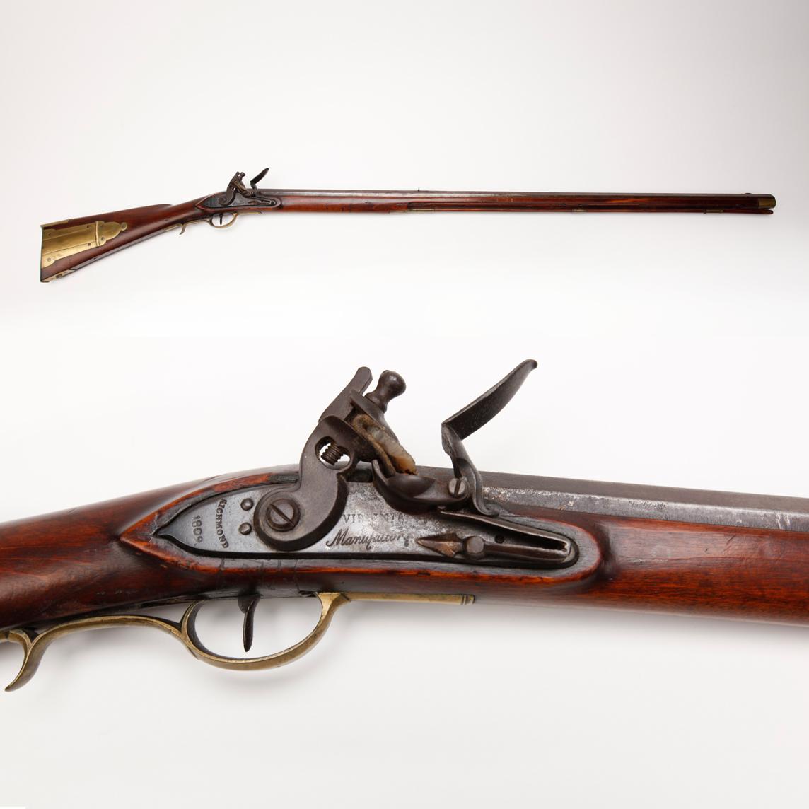 Austrian 1854 lorenz guns pinterest weapons guns and percussion cap