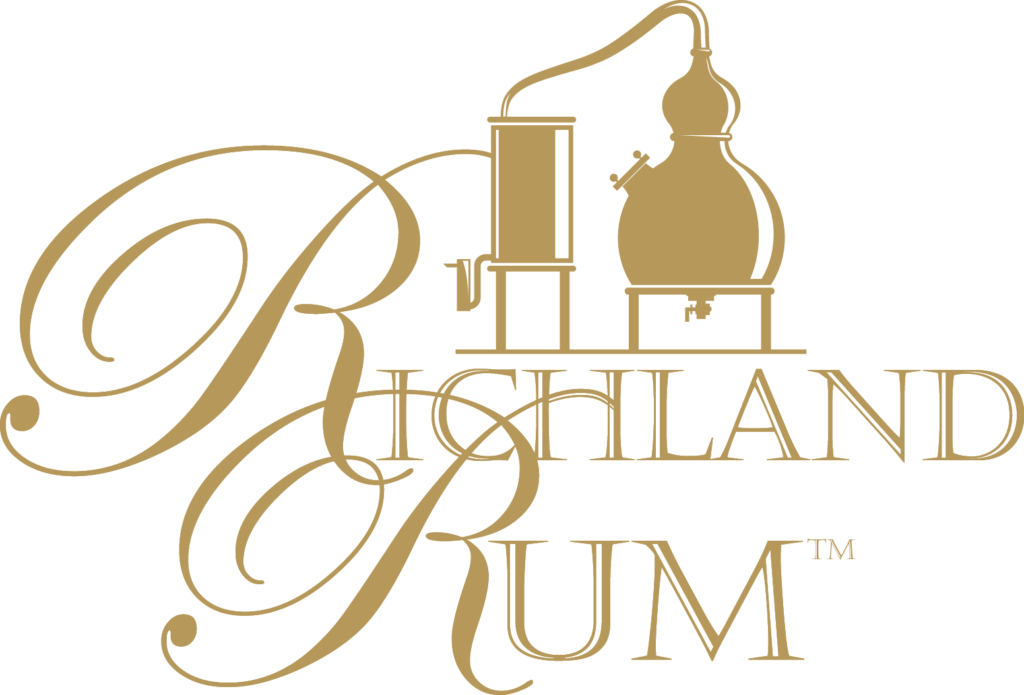 Richland Rum Richland Ga Has Tours Booked Online With Images