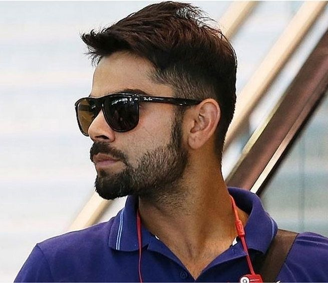 Hairstyles Mens Indian 2018 Inspirations Camaxid Com Virat Kohli Hairstyle Virat Kohli Wallpapers Virat Kohli
