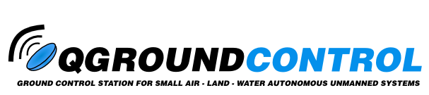Home - QGroundControl GCS | UAV | Home, Home Decor, Company logo