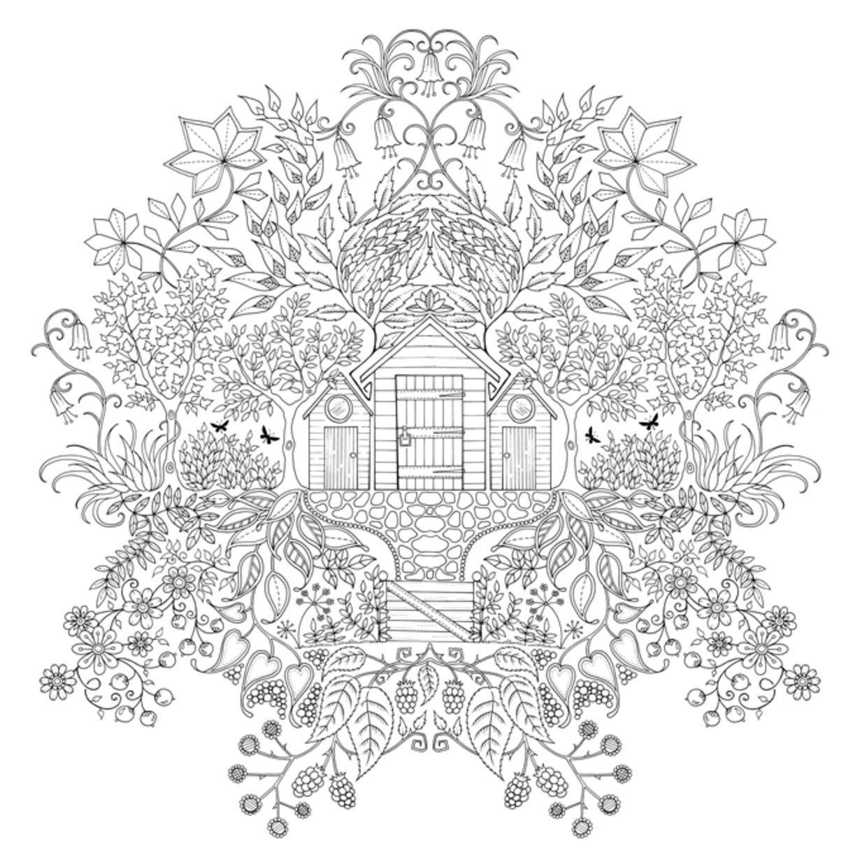 pin von julia julia auf colorings | pinterest | vorlagen