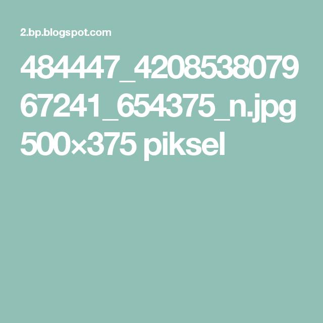 484447_420853807967241_654375_n.jpg 500×375 piksel