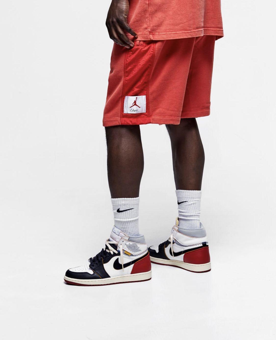 Pin By Matthew Scott On Kicks Love Air Jordans Jordans Jordan 1