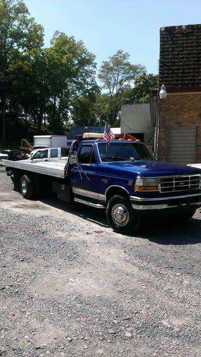 Rollbacks Used Trucks Tow Truck Trucks For Sale