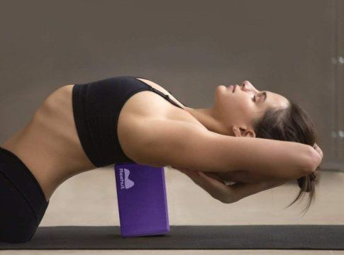 12 musthave trending yoga accessories for you  easy yoga