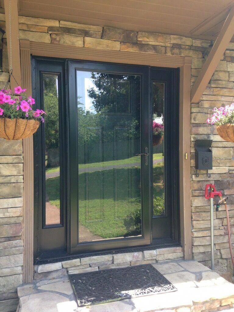 Fabulous Faux Wood Garage Doors Take A Peek At Our Short Post