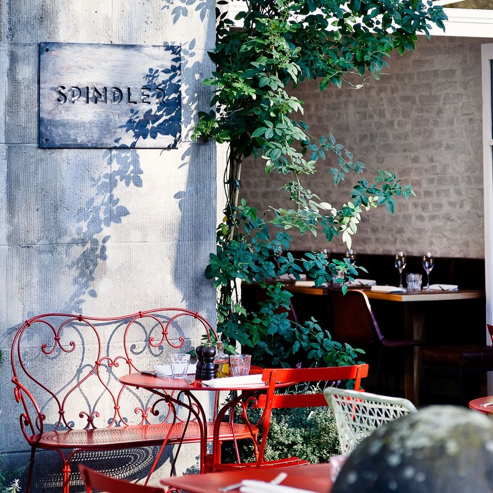 spindler brunch fr hst ck kreuzberg berlin 44 pinterest. Black Bedroom Furniture Sets. Home Design Ideas