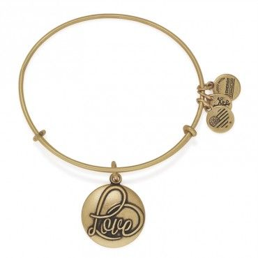 I Want Some Alex And Ani Bracelets Boo Bae Somebody Can You Me This