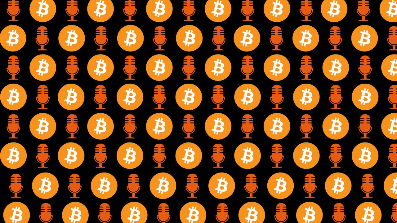 bitcoin avantaje și dezavantaje