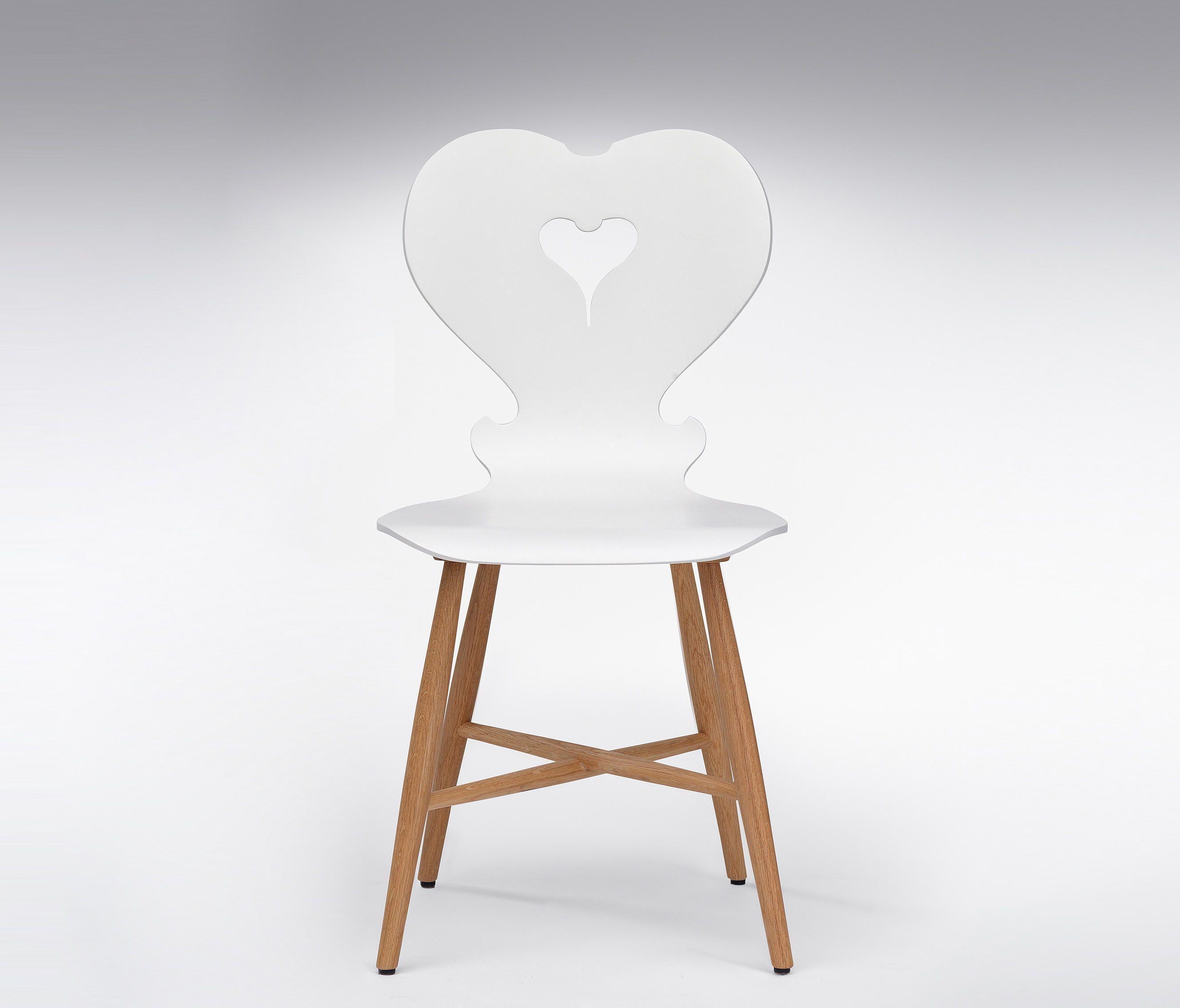 Stühle L Möbelbau Schmidinger Designer TrixStuhl Von 1JFclT3K