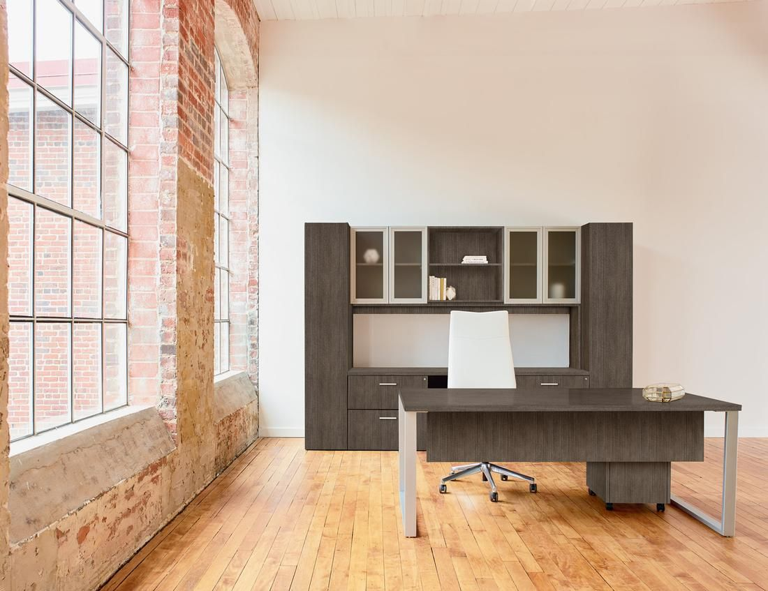 darran office furniture for the modern new york office or workspace rh pinterest com Office Furniture Workstations Office Furniture Casegoods