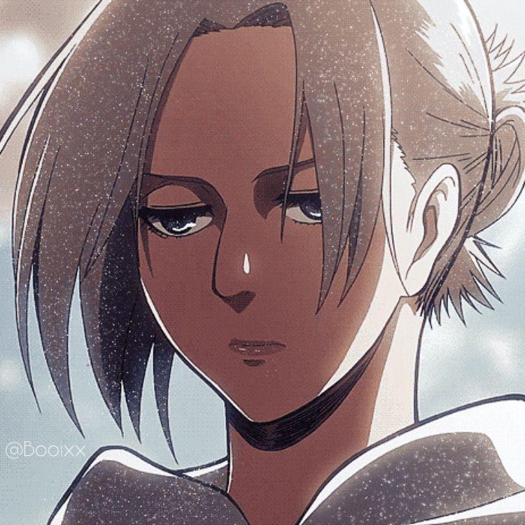ꨄ Anime Icons + Themes ꨄ - 𝐆𝐥𝐢𝐭𝐭𝐞𝐫 *•~