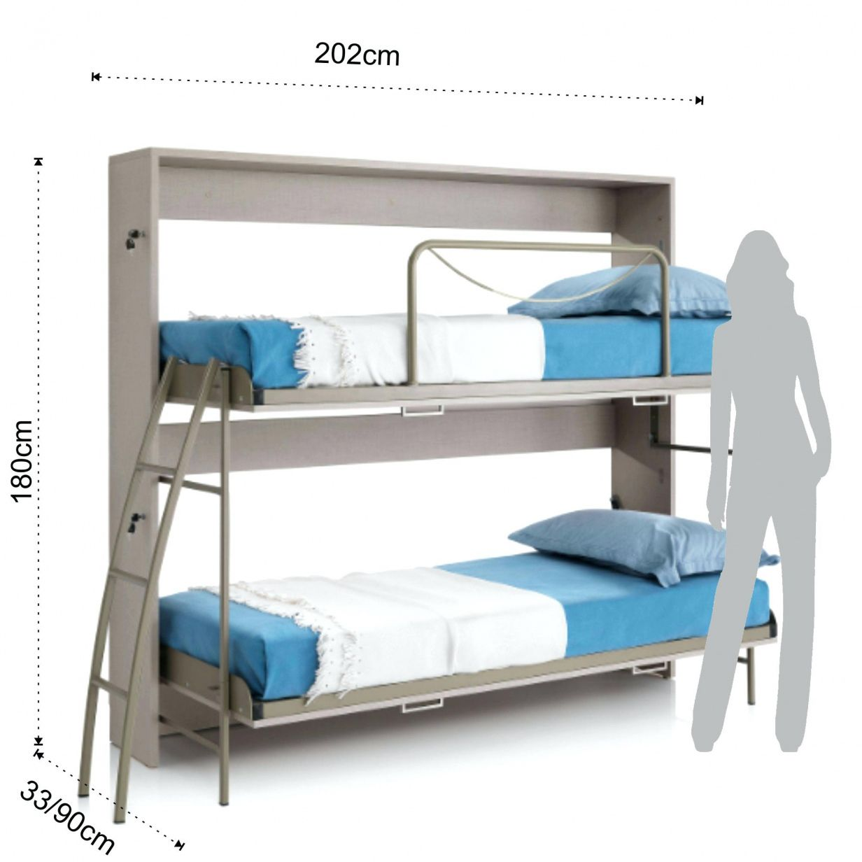 luxury slim bunk beds check more at http dust war com slim bunk