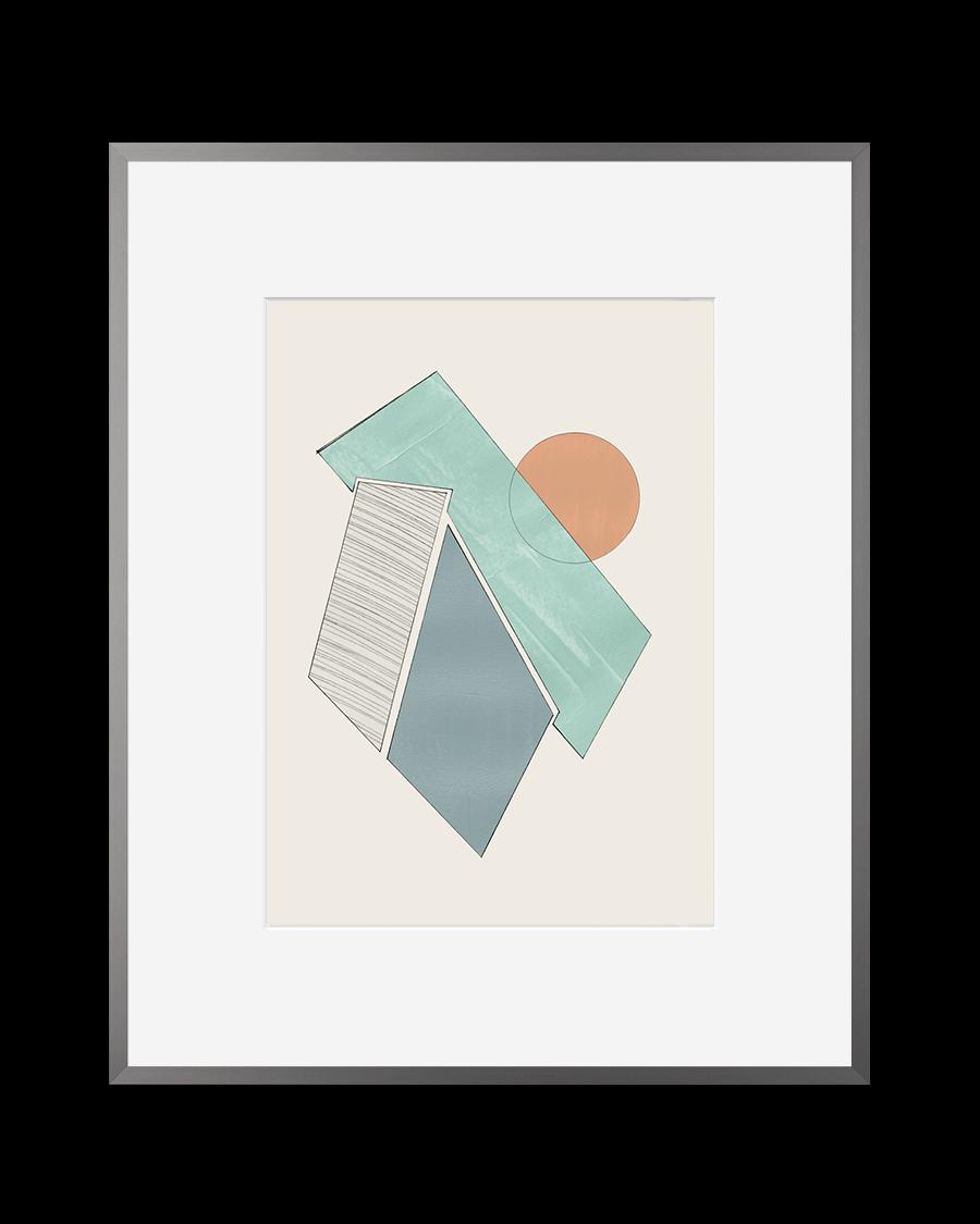 simply framed - affordable custom framing | s h o p s | Pinterest ...