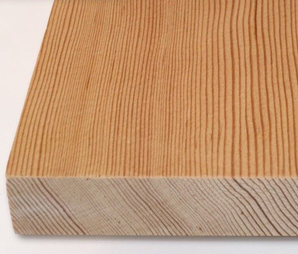 Versatility Of Douglas Fir Use In Homes Boats And