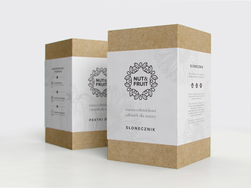Packaging Inspiration | Seeds, Package design and Packaging design