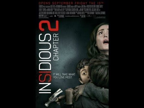 Haunted Child movies free download