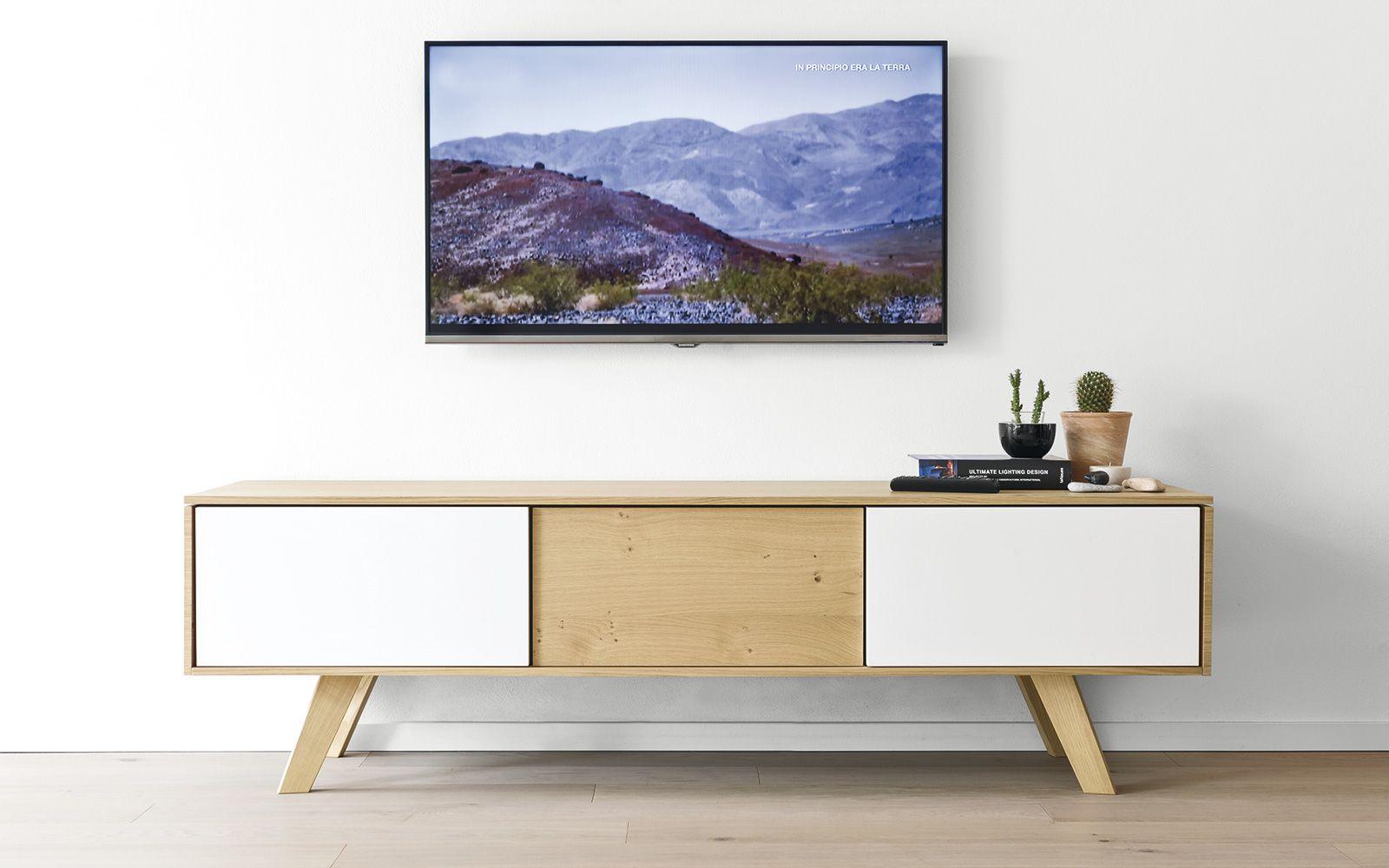 http://www.calligaris.it/catalogo/living/mobili-porta-tv/ADAM/CS ...