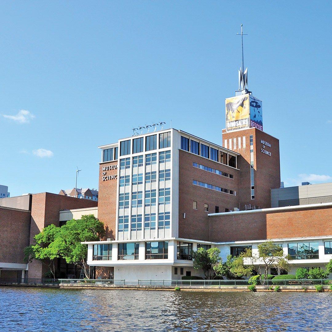11 Best Museums in Boston Boston museums, In boston, New