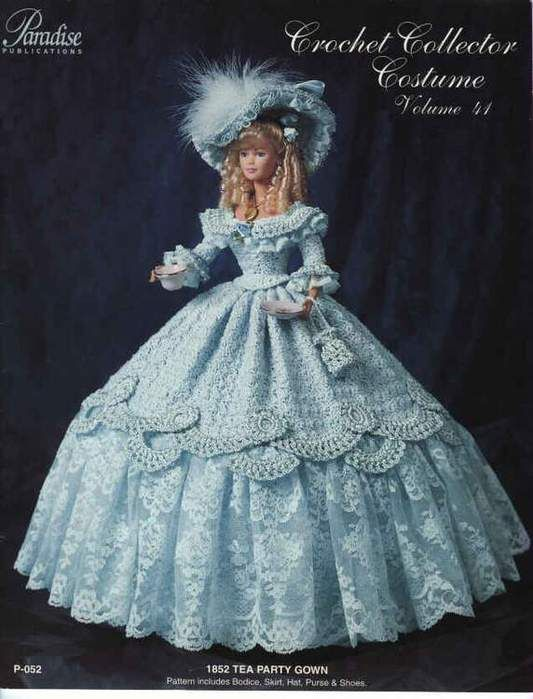 Gift Presents Barbie Dolls In Ball Gowns Crafts Ideas Crafts